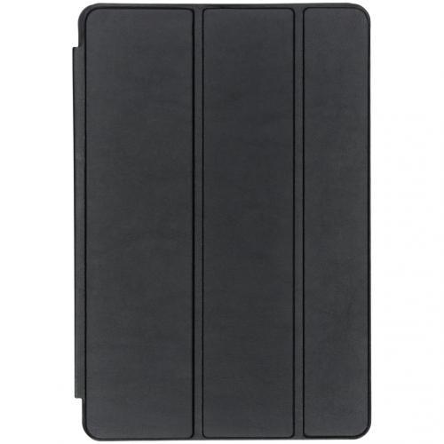 Luxe Bookcase voor de Samsung Galaxy Tab S5e - Zwart