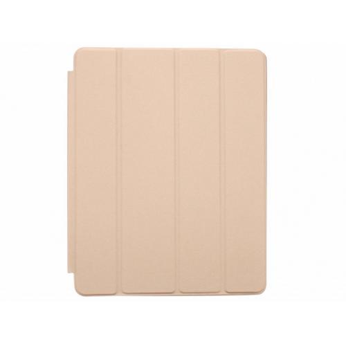 Luxe Bookcase voor iPad 2 / 3 / 4 - Goud
