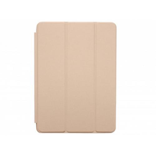 Luxe Bookcase voor iPad Air 2 - Goud