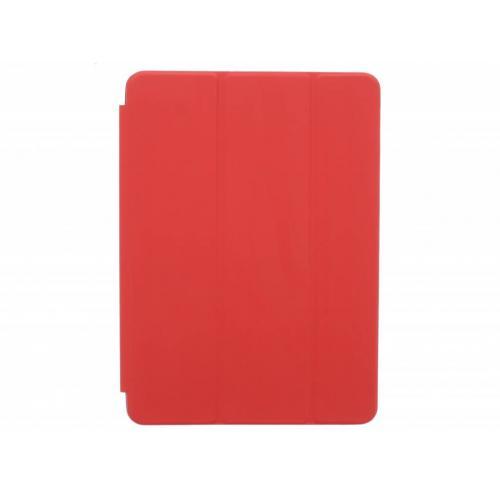 Luxe Bookcase voor iPad Air 2 - Rood
