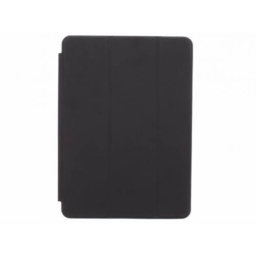 Luxe Bookcase voor iPad Air 2 - Zwart