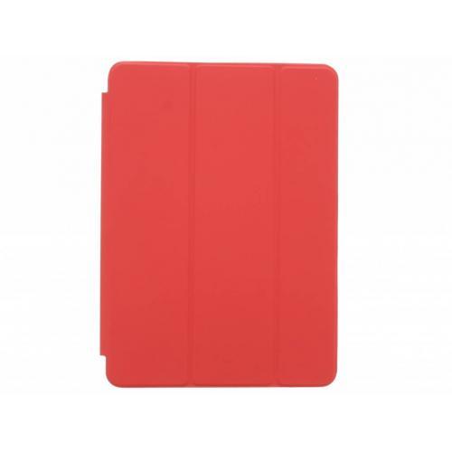 Luxe Bookcase voor iPad Air - Rood