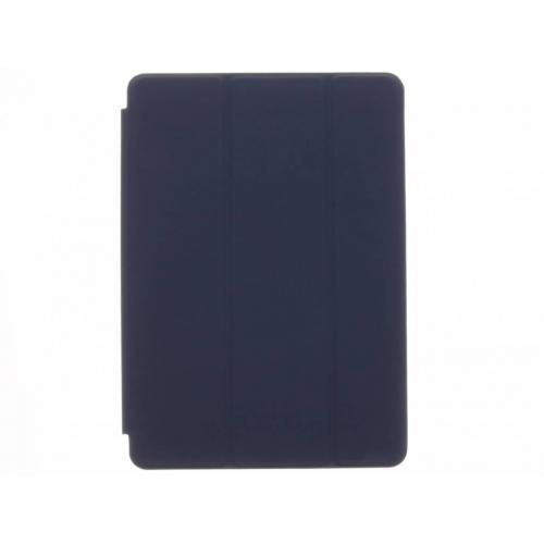Luxe Bookcase voor iPad Pro 10.5 - Donkerblauw