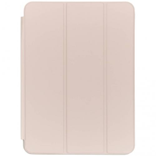 Luxe Bookcase voor iPad Pro 11 - Beige