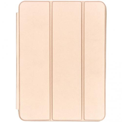 Luxe Bookcase voor iPad Pro 11 - Goud