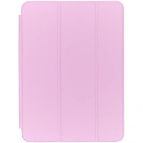 Luxe Bookcase voor iPad Pro 11 - Roze