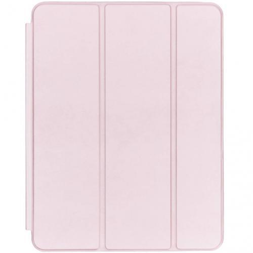Luxe Bookcase voor iPad Pro 12.9 (2018) - Rosé goud