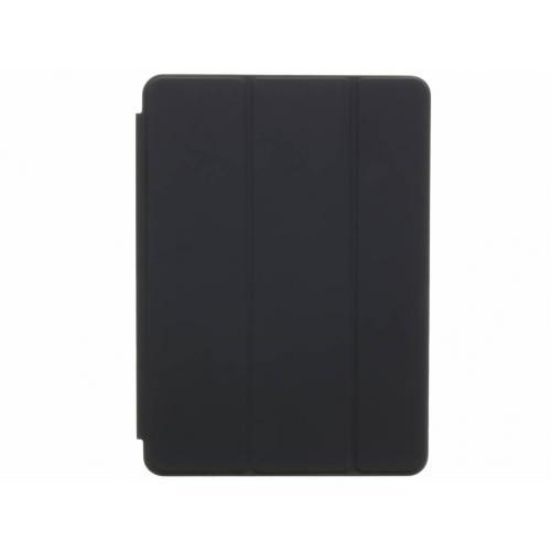 Luxe Bookcase voor iPad Pro 9.7 - Zwart