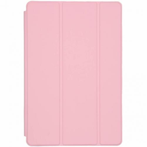Luxe Bookcase voor Samsung Galaxy Tab S4 10.5 - Roze