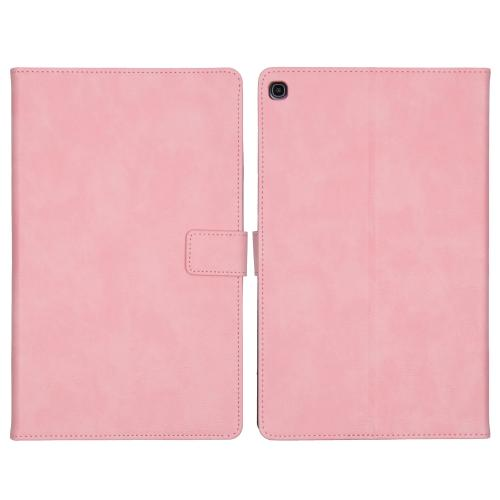 Luxe Tablethoes voor de Samsung Galaxy Tab A 10.1 (2019) - Roze