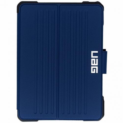 Metropolis Bookcase voor iPad Pro 11 - Blauw