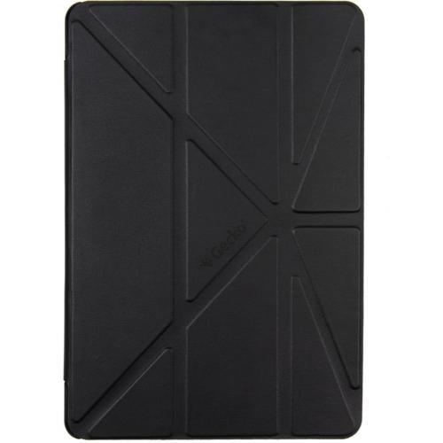 Origami Bookcase voor de Samsung Galaxy Tab S4 10.5
