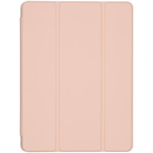 Osom Bookcase voor de iPad 10.2 (2019) - Roze