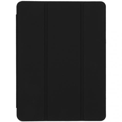 Osom Bookcase voor de iPad 10.2 (2019) - Zwart