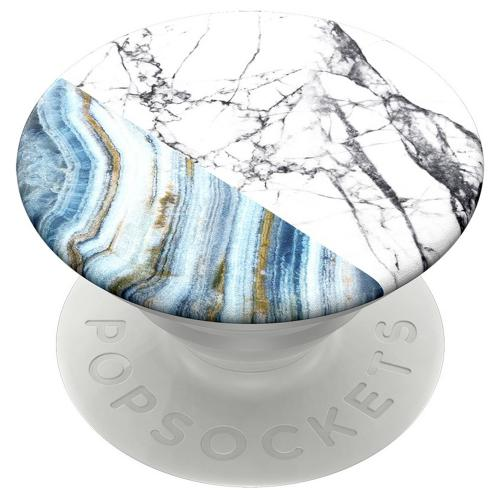 PopGrip - Aegean Marble