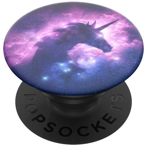 PopGrip - Mystic Nebula