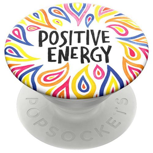 PopGrip - Positive Energy