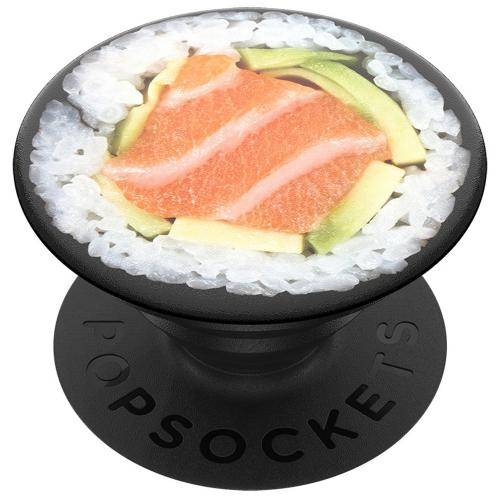 PopGrip - Salmon Roll