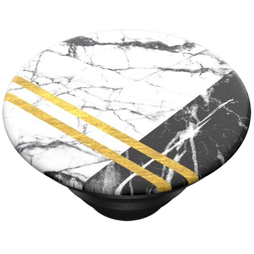 PopTop - Art Deco Marble