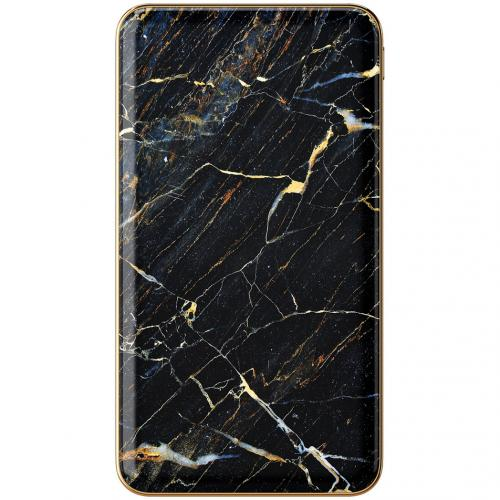 Port Laurent Marble Fashion Powerbank - 5000 mAh