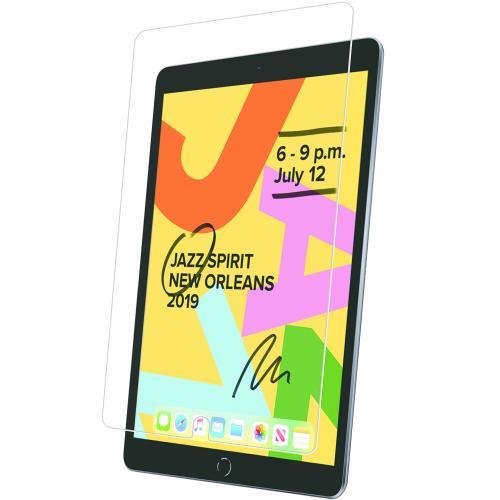 Premium Glass Screenprotector voor de iPad 10.2 (2019)