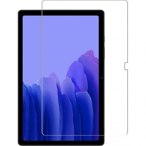 Premium Glass Screenprotector voor de Samsung Galaxy Tab A7