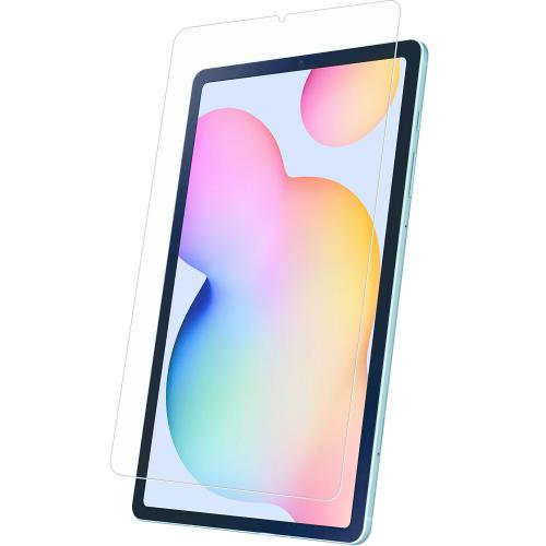 Premium Glass Screenprotector voor de Samsung Galaxy Tab S6 Lite