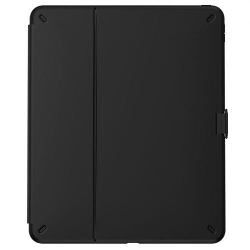 Presidio Pro Folio voor de iPad Pro 12.9 (2018) - Zwart