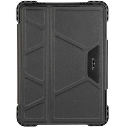 Pro-Tek Rotation Bookcase voor de iPad Air (2020) / Pro 11 (2020 / 2018) - Zwart