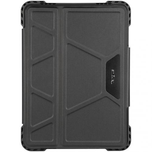 Pro-Tek Rotation Bookcase voor de iPad Pro 11 - Zwart