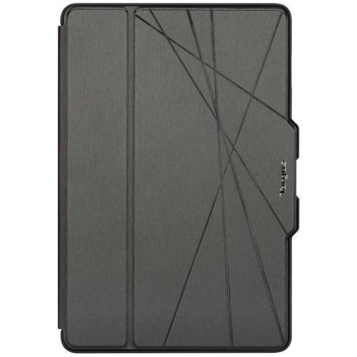 Pro-Tek Rotation Bookcase voor de Samsung Galaxy Tab S5e - Zwart