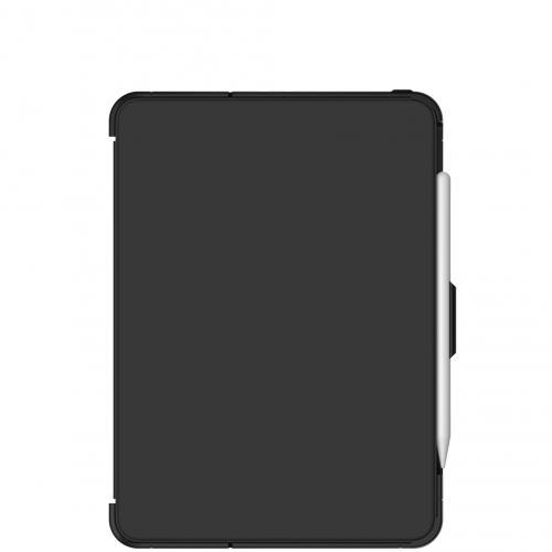 Scout Bookcase voor de iPad Pro 11 (2018) - Zwart
