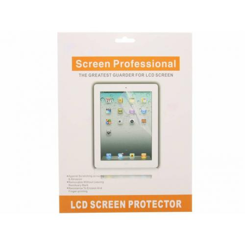 Screenprotector 2-in-1 voor iPad Pro 9.7