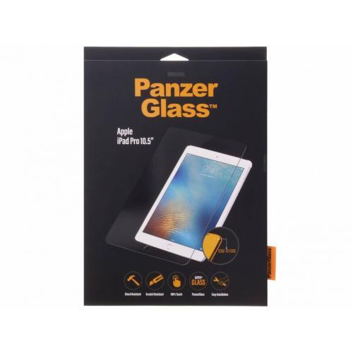Screenprotector voor iPad Pro 10.5