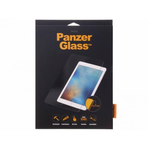 Screenprotector voor iPad Pro 10.5 / Air 10.5