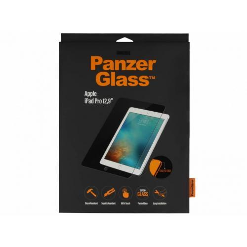Screenprotector voor iPad Pro 12.9