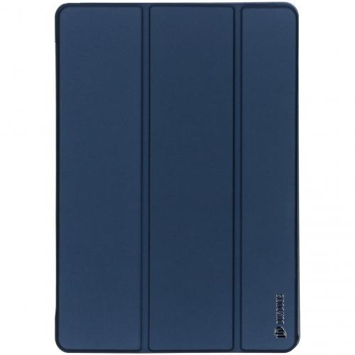 Skin Bookcase voor de iPad Pro 10.5 / Air 10.5 - Blauw