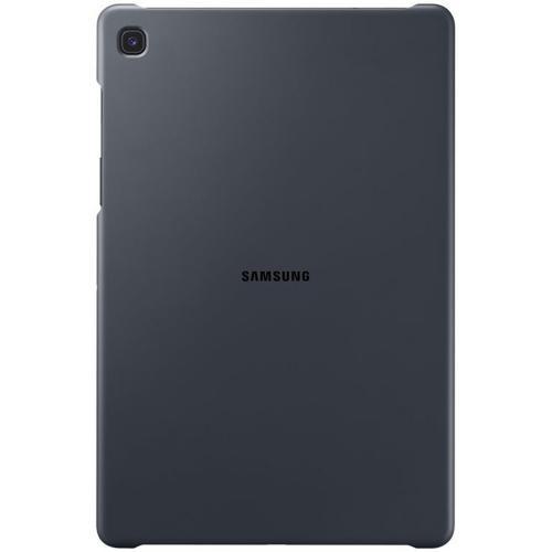 Slim Backcover voor de Samsung Galaxy Tab S5e - Zwart