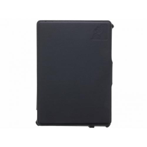 Slimfit Bookcase voor iPad Air 2 - Zwart