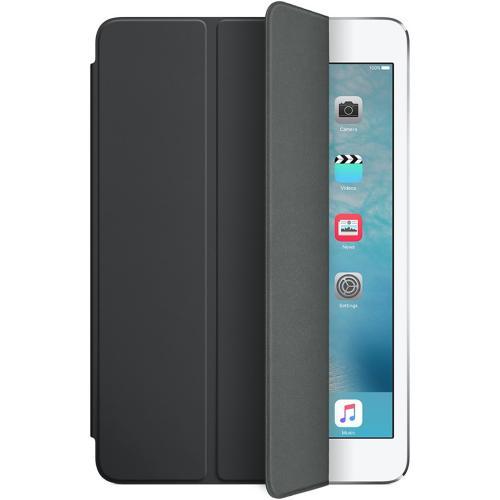 Smart Bookcase voor de iPad Mini / 2 / 3 - Zwart