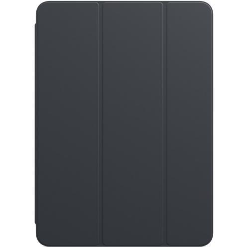Smart Bookcase voor de iPad Pro 11 - Donkergrijs