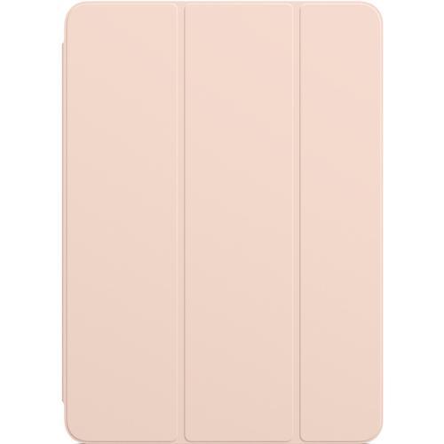 Smart Bookcase voor de iPad Pro 11 - Roze