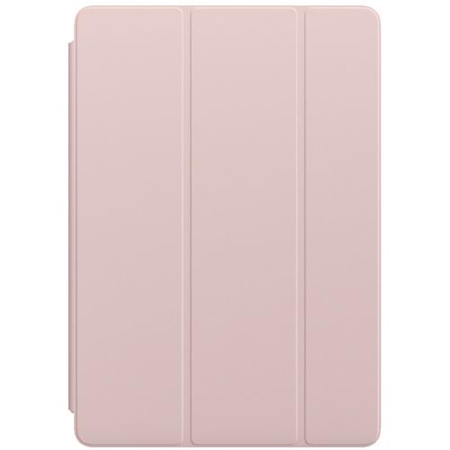 Smart Bookcase voor iPad Air 10.5 / iPad Pro 10.5 - Pink Sand