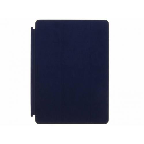 Smart Bookcase voor iPad Pro 10.5 / Air 10.5 - Donkerblauw