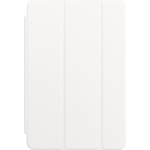 Smart Bookcase voor iPad Pro 10.5 / Air 10.5 - Wit