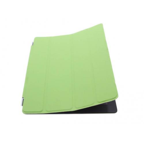 Smart Cover voor iPad Air 2 - Groen