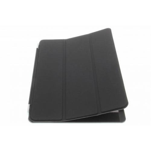 Smart Cover voor iPad Air 2 - Zwart