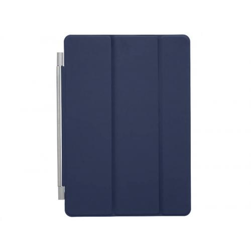 Smart Cover voor iPad Pro 10.5 - Donkerblauw