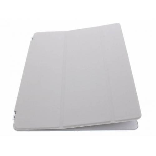 Smart Cover voor iPad Pro 12.9 - Grijs