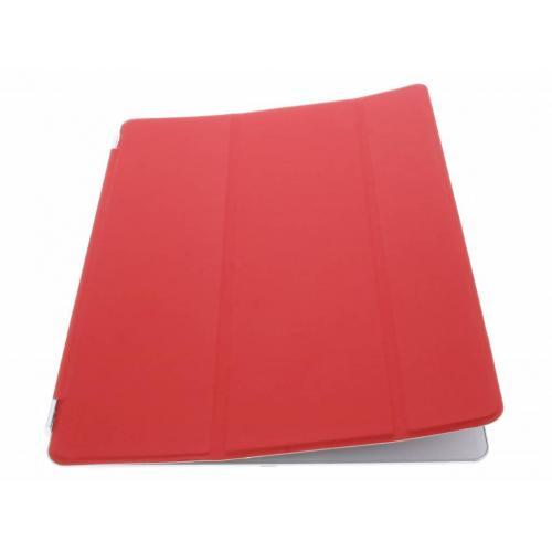 Smart Cover voor iPad Pro 12.9 - Rood